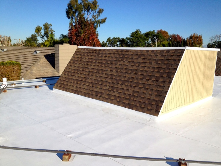 32 Best Roofing Contractor Bronx Images On Pinterest | Roofing Contractors,  Construction And To Read