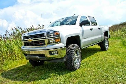 1000 images about gm chevrolet all american auto restyling on pinterest chevy trucks and. Black Bedroom Furniture Sets. Home Design Ideas