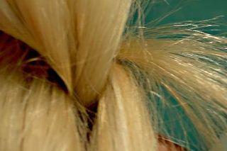 best 25 bleached hair repair ideas on pinterest hair