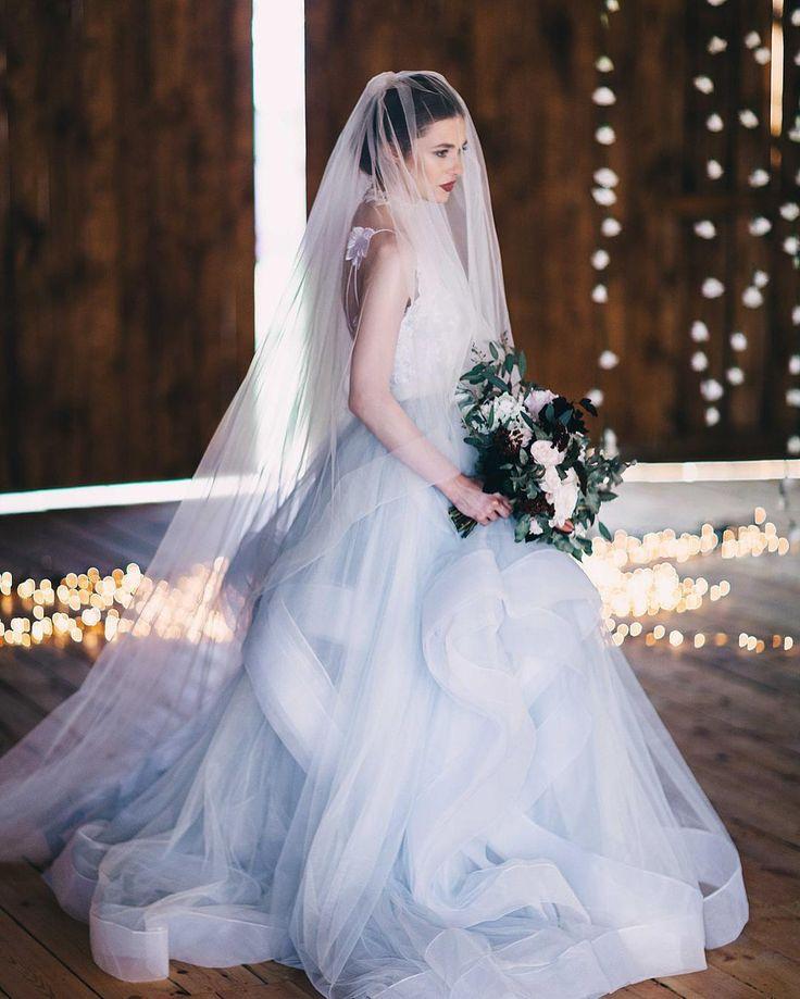 ПЛАТЬЕ ДНЯ Свадебное платье с открытой спиной Ocean Vibes  лимитированная модель от новозеландского бренда Boom Blush. Доступно также в белом и розовом цвете  в свадебном салоне Фата и Перья @verawangdress #bridemagru #невеста #мода #стиль #модель #платье #свадьба #скоросвадьба #платьедня #свадебноеплатье #wedding #bride #dress #weddingdress #weddinggown #style #look #luxury #weddingfashion #weddingtrends #wedding #trends