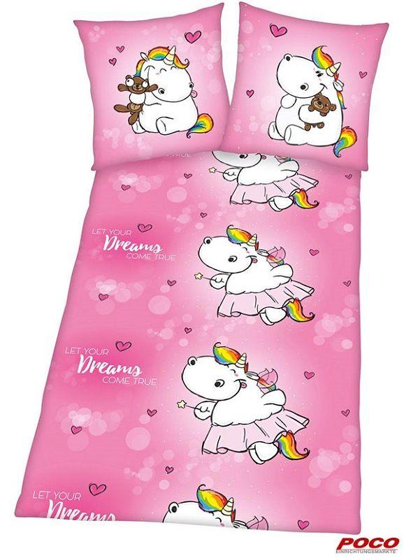 Die besten 25+ Bettwäsche pink Ideen auf Pinterest Bettwäsche - hochwertige bettwasche traumen