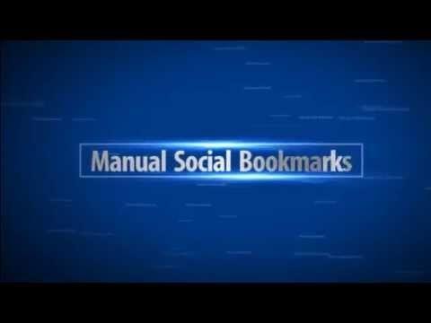Cheap Social Bookmarks - Florida