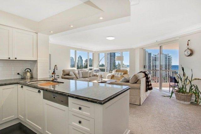 BROADBEACH - Sale - Sun Realty Gold Coast