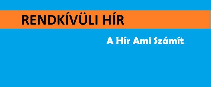 Rendkívüli Hír- Lövöldözés Horgoson: migránsokra lőttek ismeretlenek http://ahiramiszamit.blogspot.ro/2016/12/rendkivuli-hir-lovoldozes-horgoson.html