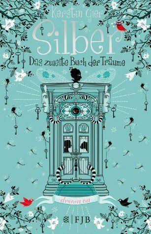 El segundo libro de los sueños (Silber) Kerstin Gier