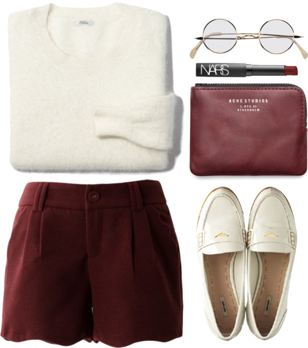 """""""red wine"""" by rosiee22 ❤ liked on Polyvore"""