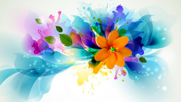 New Best High Resolution Wallpapers Desktop Group  1366×768 Desktop Wallpapers HD Quality (53 Wallpapers) | Adorable Wallpapers 8