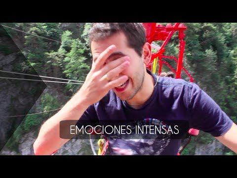 SUSCRIBETE PARA MAS VIDEOS: http://bit.ly/1uPY5AW VIDEO ANTERIOR: https://www.youtube.com/watch?v=7g_XCsk4jdQ MI CANAL PRINCIPAL:https://goo.gl/HqDeHE  Nuestras redes sociales de La Vida de M:  Instagram: http://ift.tt/2hwfsBR Twitter: https://twitter.com/lavidadem Facebook: http://ift.tt/2htZbQL Snapchat: lavidadem11  Redes sociales de Marie: Instagram: http://ift.tt/1WzEUTF Twitter: https://twitter.com/makeupbymh Facebook: https://goo.gl/G00Y8G Snapchat: Makeupbymh  Music credit to: Landon…