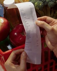 """10 Extreme Coupon Tips for Normal People"""