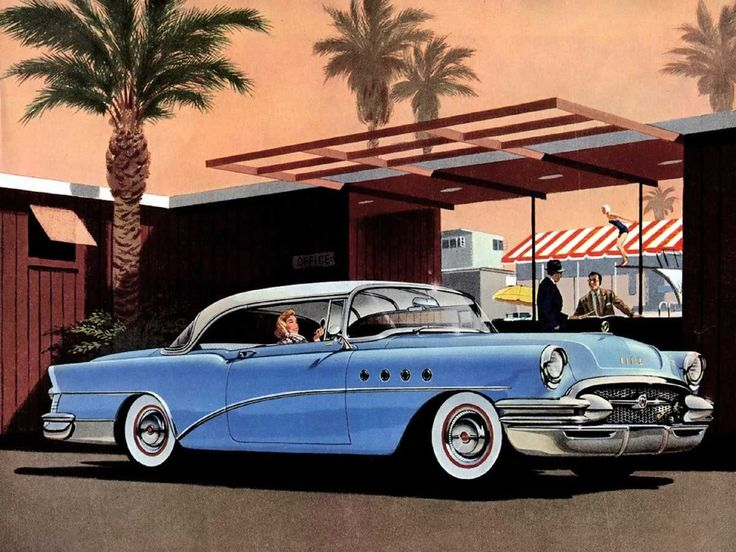 Best Cars Vintage Cars The S Images On Pinterest Vintage
