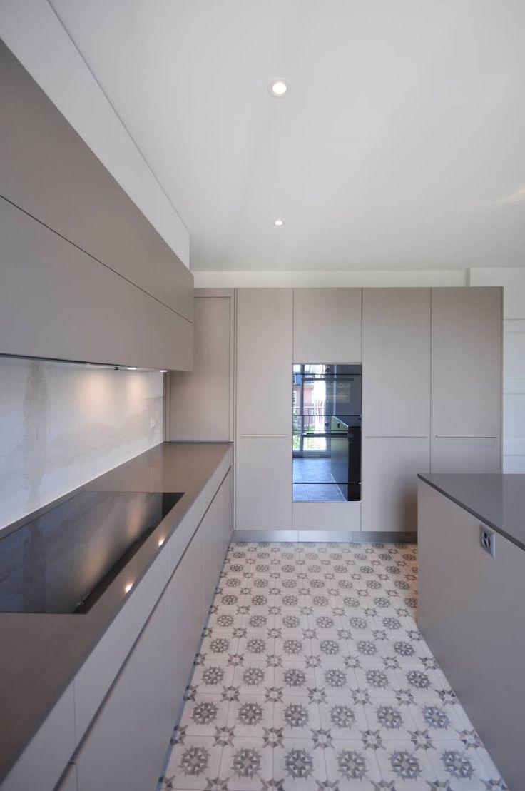 The 30 best 인테리어 images on Pinterest | House design, Arquitetura ...