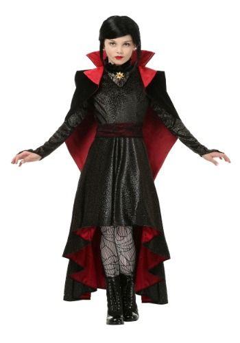 Best 25+ Vampire halloween costumes ideas on Pinterest | Halloween ...