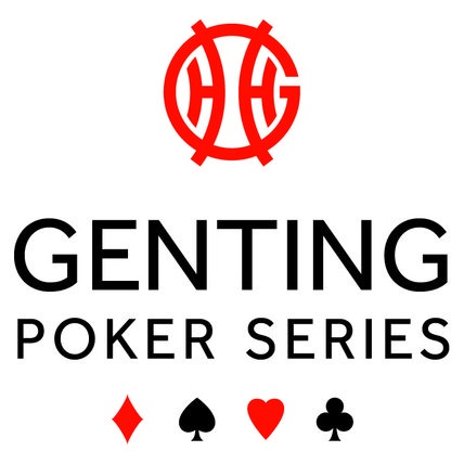 Genting Poker Series  UK's largest http://www.gentingpokerseries.com/