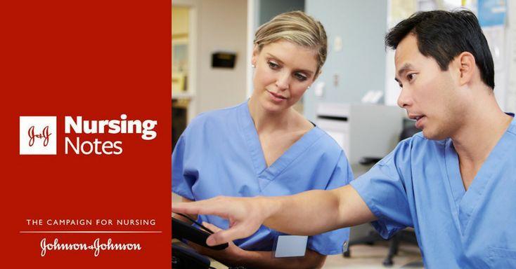 Jobs Tips State Newsfloridahealthsouth Hiring Health Care Pros Fl    Ghanaphotos.us   High Quality Resume Template