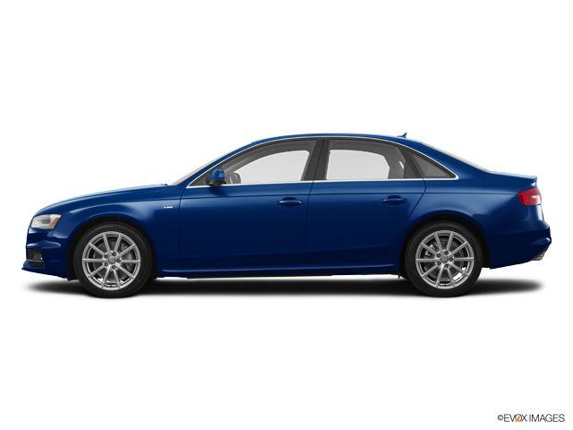 2015 Audi A4 2.0T Premium Plus (Tiptronic) Sedan | Seattle,WA | University Audi  Year: 2015 Make: Audi Model: A4 Trim: 2.0T Premium Plus (Tiptronic) Bodystyle: Sedan Doors: 4 door Engine: 2.0L TFSI four-cylinder engine Transmission: Automatic Drive Line: quattro Fuel Type: Gas Exterior Color: Scuba blue metallic Interior Color: Black