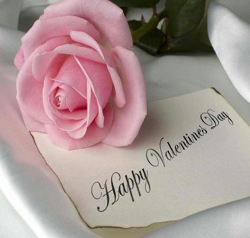 48 best valentine\'s day images on Pinterest | Romanticism ...