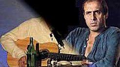 Adriano Celentano - IL tempo Se Ne Va - YouTube