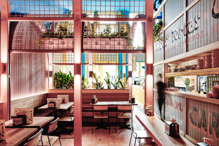 techne-paco's-tacos-restaurant-victoria-australia-designboom-02