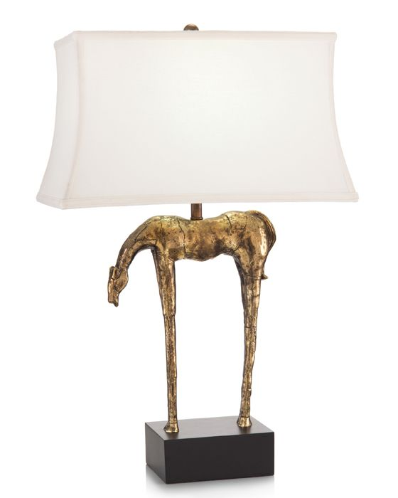 222 best LIGHTING - TABLE LAMPS images on Pinterest | Table lamps ...