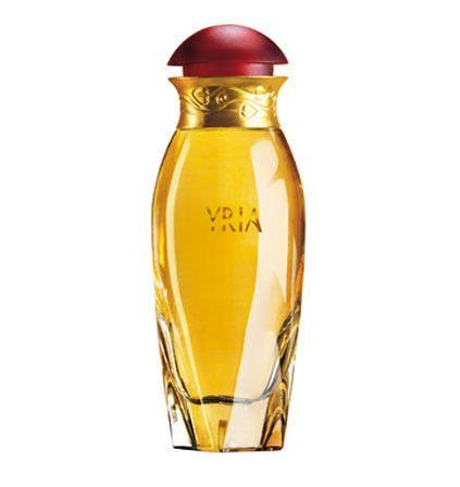 Yves RocherEau de Parfum -
