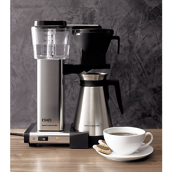 9 Best Koffie Images On Pinterest Coffee Machines