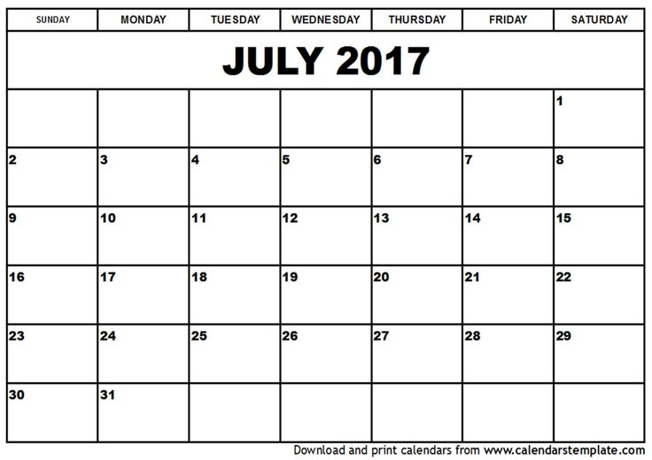 July 2017 Calendar Holidays pdf    http://calendarprintablehub.com/july-2017-calendar-printable-template-pdf-holidays.html