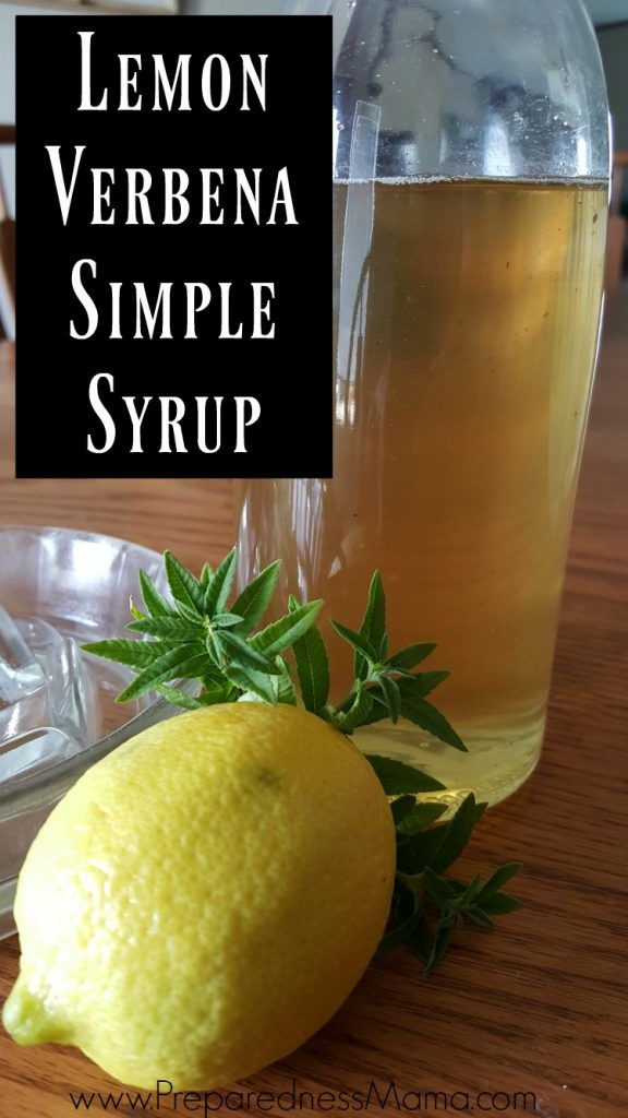 17 best images about home remedies on pinterest gardens homemade cleaner recipes and vinegar uses - Fir tree syrup recipe and benefits ...