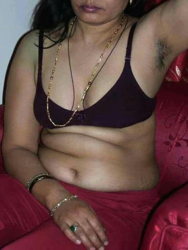 Black girl puffy nipple