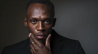 Usain Bolt's best quotes