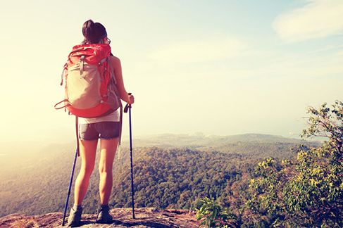 ¿Dónde estás y a dónde quieres ir? Blog #Thiomucase #lifecoaching #objetivos