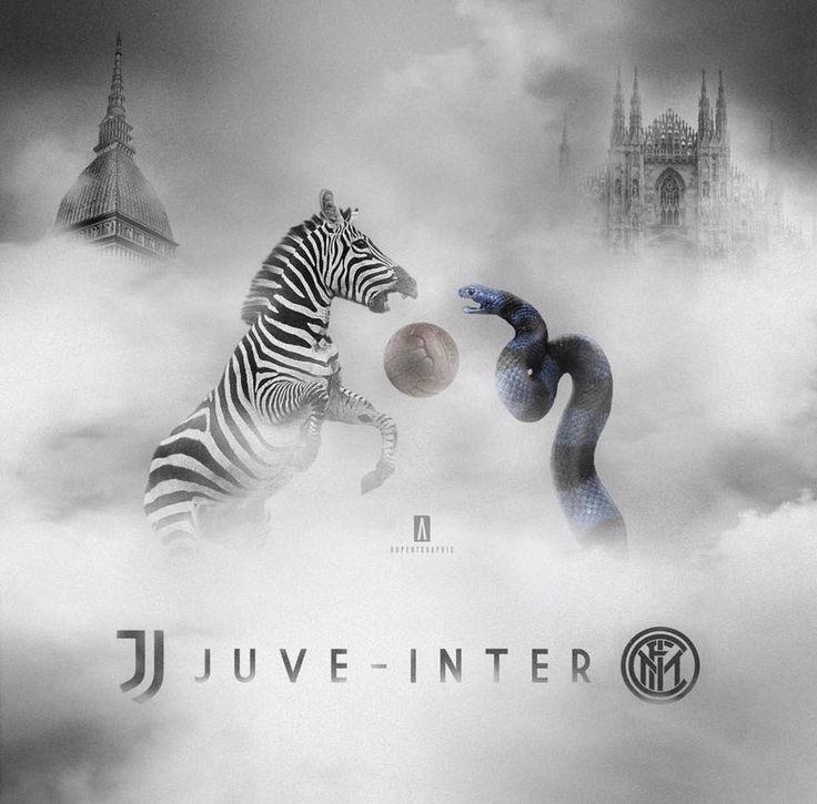 Diretta Juventus Inter Streaming Gratis Rojadirecta Online. Alle 20:45 di oggi domenica 5 febbraio 2017 si gioca Juventus Inter, posticipo della giornata 2