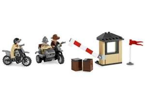 26 Best Lego Sets For Adults Images On Pinterest Lego