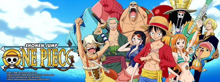 one piece - Google Search
