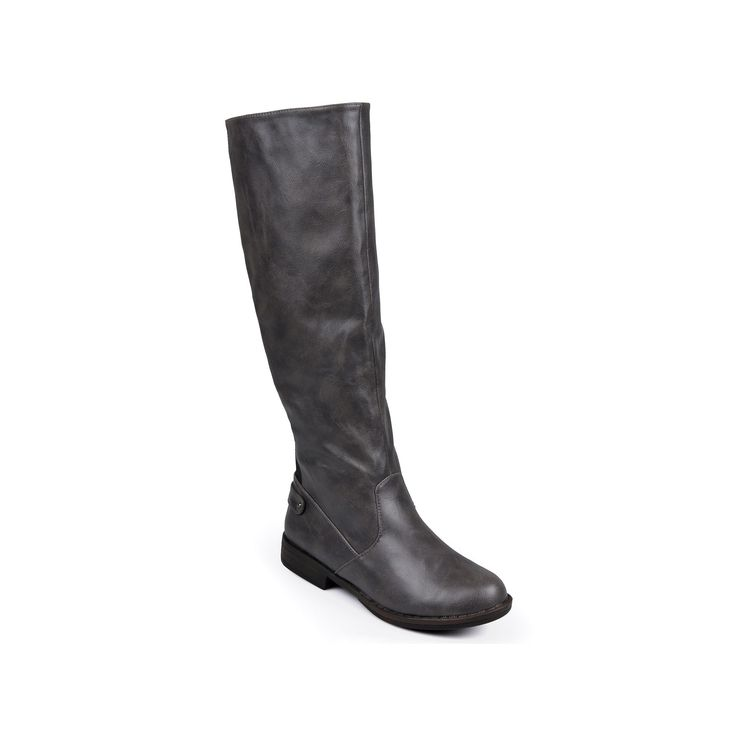 25  best ideas about Tall riding boots on Pinterest | Frye riding ...