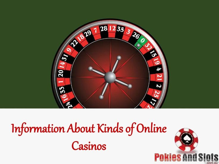 best online casino to earn money