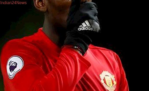 Manchester derby proves Paul Pogba's importance at Manchester United