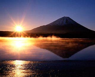 富士山~1.JPG