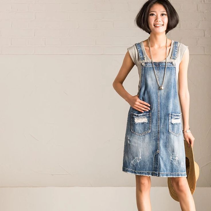 Cowboys blue dress for women fashion