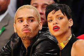 Chris Brown's Very Public Birthday Message To Rihanna On Her 30th Sparks Mixed Reaction http://ift.tt/2HzsprV