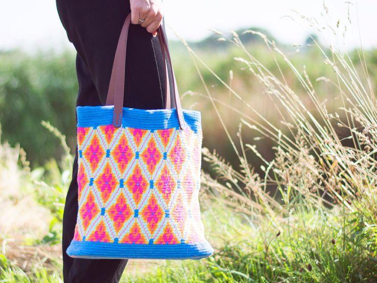 15 best Tapestry häkeln images on Pinterest | Tapestry häkeln ...