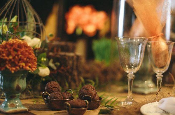 mesa-de-outono-pascoa-kira-festas-01