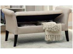 Baul Asiento Al Pie De Cama   Buscar Con Google. Bedroom BenchesStorage  BenchesGarden FurnitureModern FurnitureSwingsLightingGardensFurnitureDresser