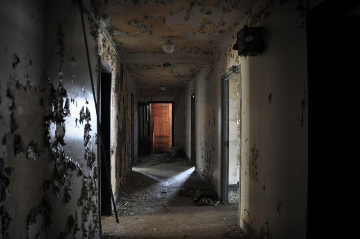 joao rodrigues 13 casas assombradas reais e suas histórias de terror