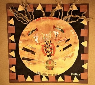 85 best african black history art projects images on pinterest for African arts and crafts history
