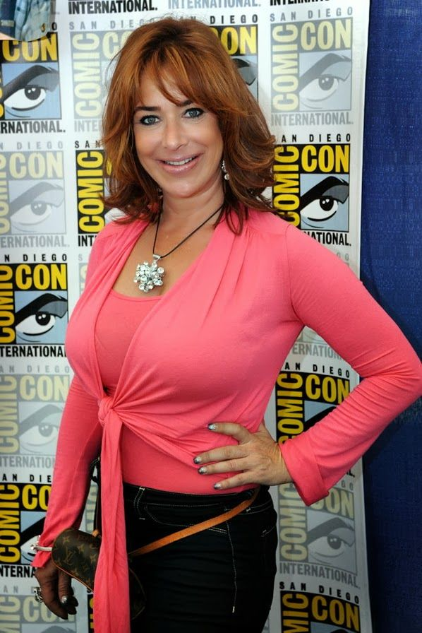 claudia wellsclaudia wells filmography, claudia wells instagram, claudia wells back to the future, claudia wells young, claudia wells, claudia wells back to the future 2, claudia wells vs elisabeth shue, claudia wells 2015, claudia wells wiki, claudia wells jennifer parker, claudia wells and michael j. fox, claudia wells interview, claudia wells bttf, claudia wells imdb, claudia wells net worth, claudia wells hot, claudia wells murio, claudia wells volver al futuro