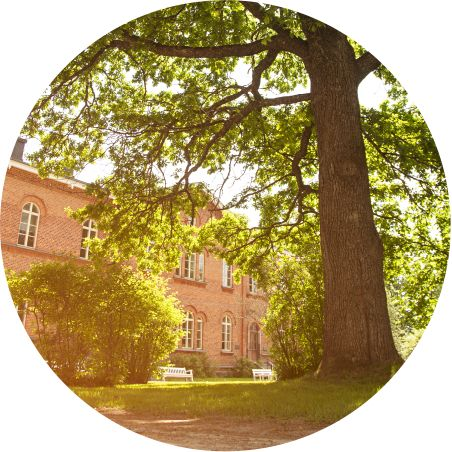 Kuninkaankartanon panimo, Oluttupa Iso Piippu, kokoustiloja, juhlatiloja, majoitusta ja matkailua Forssan seudulla.