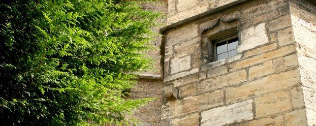 hôtel particulier des sires de neufchâtel - Tourisme en Franche-Comte
