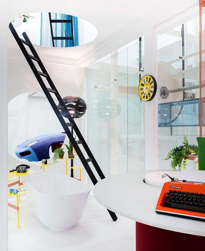 badtrends 2019 2020 designs farben und fliesenideen. Black Bedroom Furniture Sets. Home Design Ideas