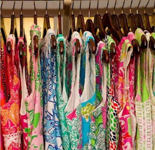 190 best Lilly P images on Pinterest Lily pulitzer Lilly pulitzer