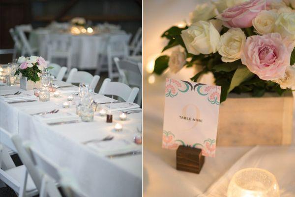 QB Blog: Real Wedding: Liesel & Mitchell Cairns Wedding Planner, Cairns Cruise Terminal, Nine Blooms, Ochre
